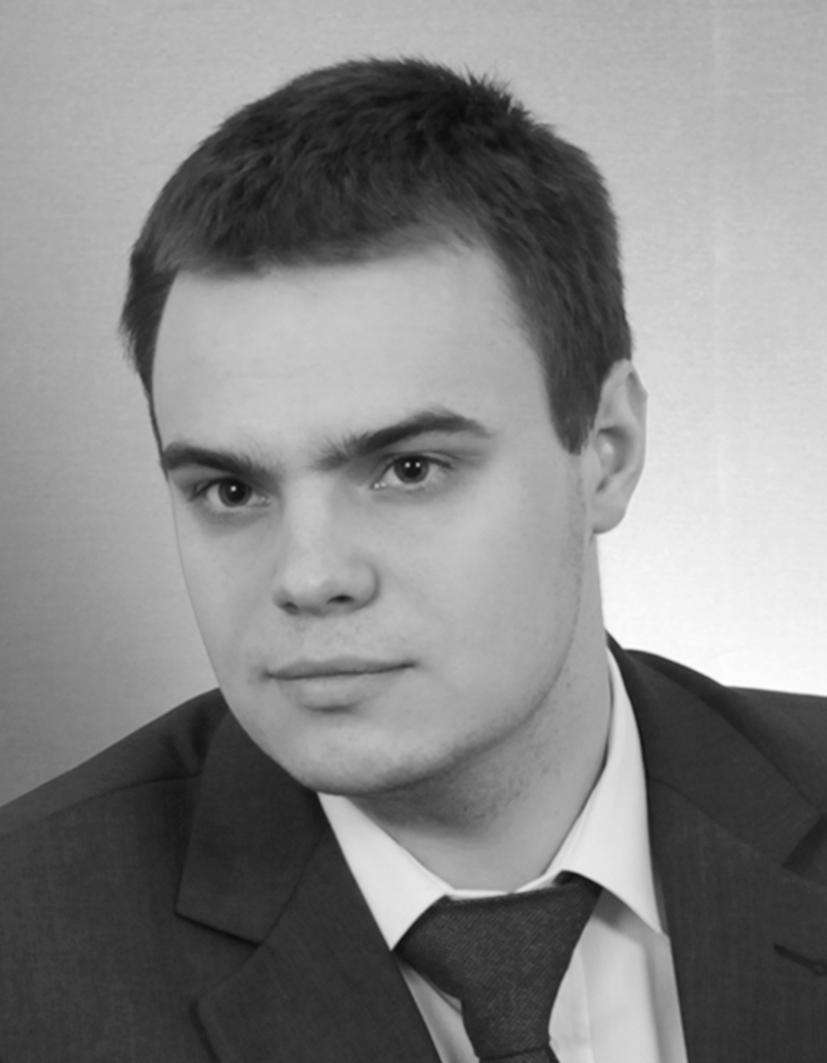 Adwokat Trzcianka, Adwokat Krzyż wielkopolski